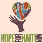 Für Haiti spenden